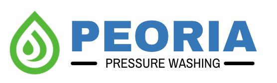 pressure washing logo